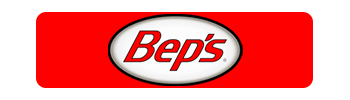 beps-logo